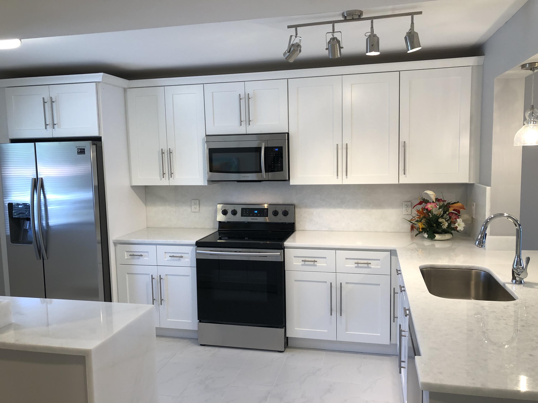 Home for sale in Huntington Pointe Delray Beach Florida