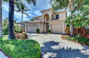 400 SW 15th Drive  For Sale 10550318, FL
