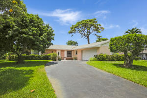 Palm Beach Gardens 6