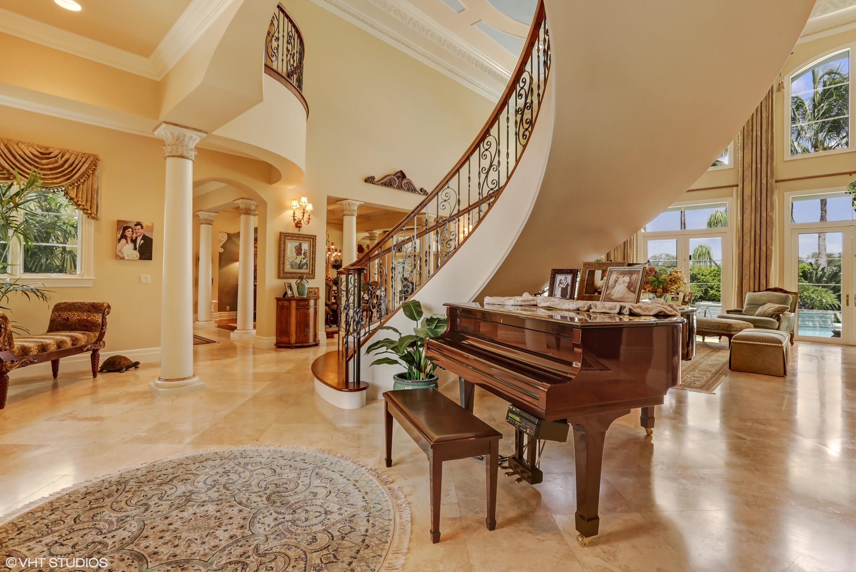 119 Terrapin Trail, Jupiter, Florida 33458, 4 Bedrooms Bedrooms, ,4.1 BathroomsBathrooms,F,Single family,Terrapin,RX-10550622