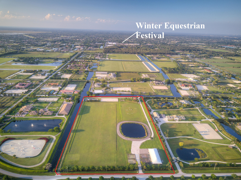 14575 50th Street - Wellington, Florida