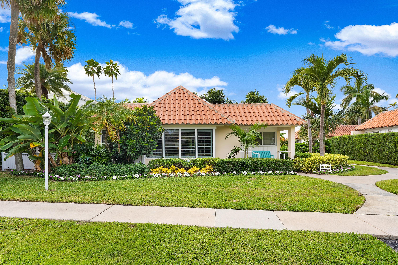 1377 Lands End Road - Manalapan, Florida