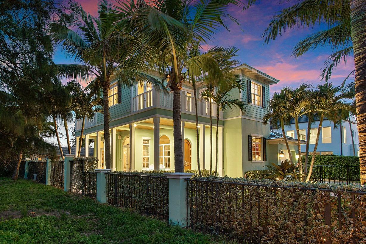28 Tropical Drive, Ocean Ridge, Florida 33435, 4 Bedrooms Bedrooms, ,3.1 BathroomsBathrooms,Single Family Detached,For Sale,Tropical,RX-10550866