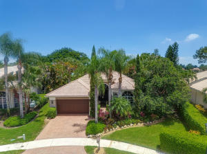 Property for sale at 8080 Sandhill Court, West Palm Beach,  Florida 33412