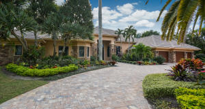 St Andrews Country Club - Boca Raton - RX-10556659