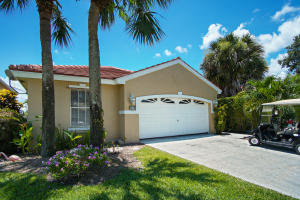 2680  Country Golf Drive  For Sale 10548930, FL