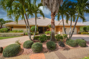 St Andrews Country Club - Boca Raton - RX-10555562