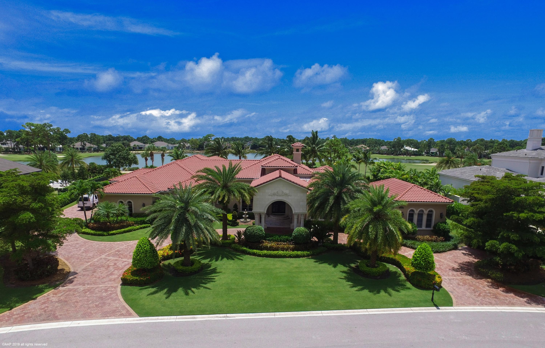 12214 Tillinghast Circle, Palm Beach Gardens, Florida 33418, 5 Bedrooms Bedrooms, ,5.3 BathroomsBathrooms,A,Single family,Tillinghast,RX-10551051