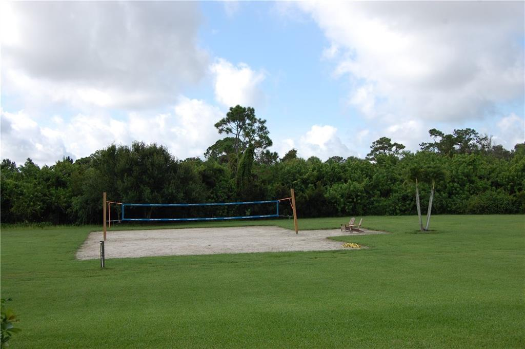 ST LUCIE INLET FARMS  SLY 312 OF TRACT 7,  BLK 53