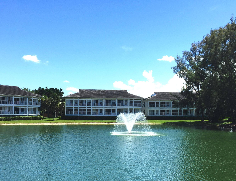 154 Cypress Point Drive, Palm Beach Gardens, Florida 33418, 2 Bedrooms Bedrooms, ,2 BathroomsBathrooms,F,Condominium,Cypress Point,RX-10550410