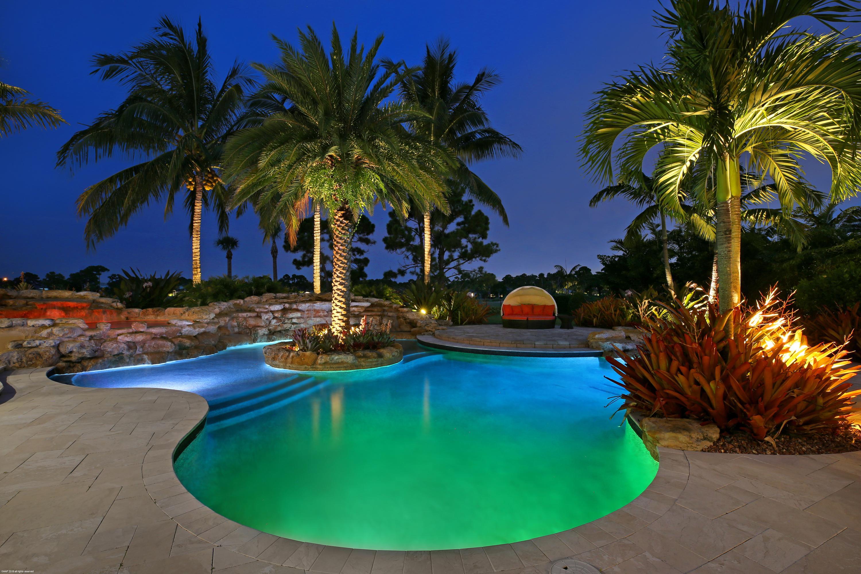 OLD PALM PALM BEACH GARDENS FLORIDA