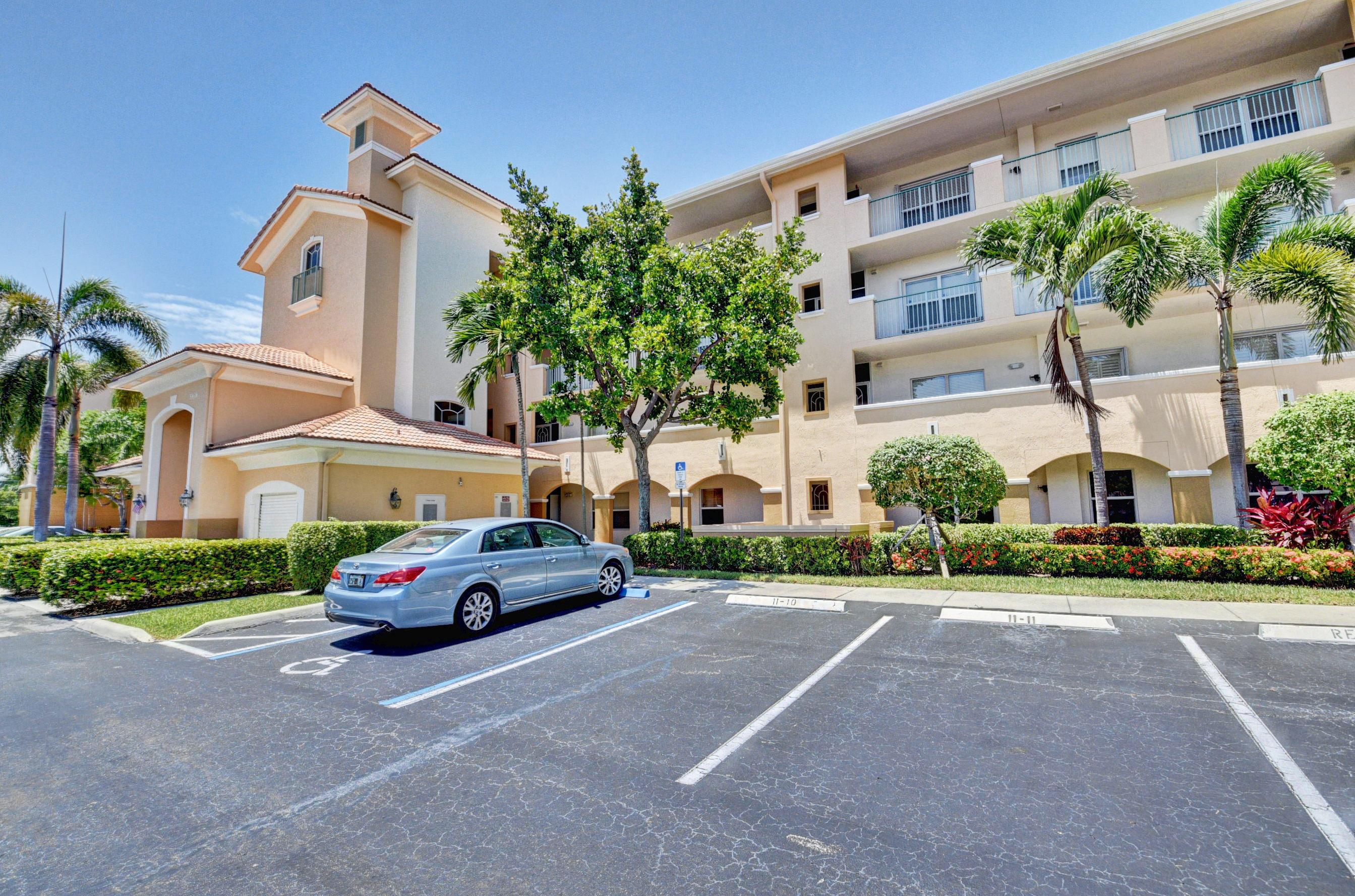 Home for sale in Regal Shores Boynton Beach Florida