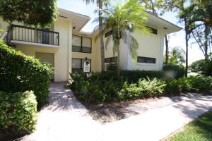 Property for sale at 3717 N Quail Ridge Drive Unit: Bobwhite B, Boynton Beach,  Florida 33436