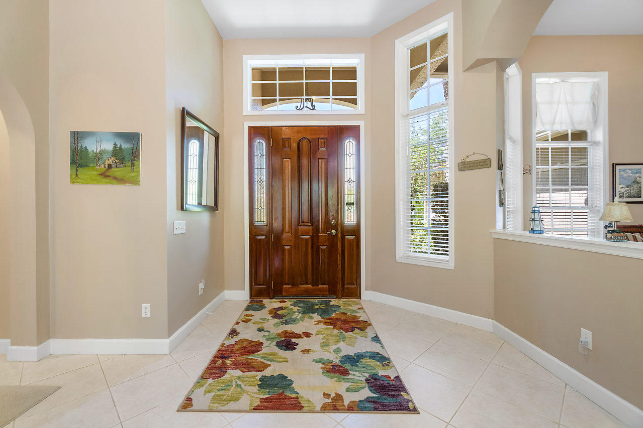 MEADOWOOD FORT PIERCE REAL ESTATE