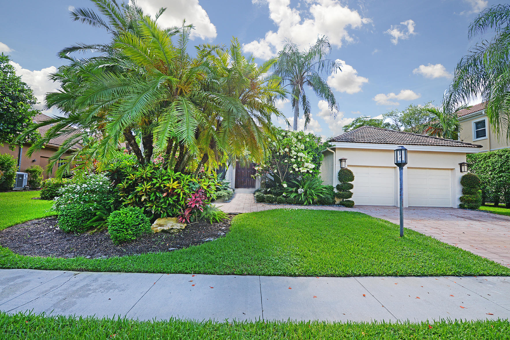 7028 Mandarin Drive  Boca Raton, FL 33433
