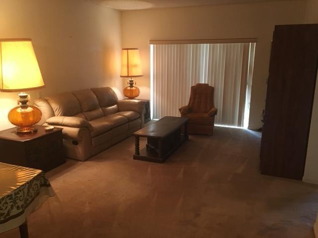 3850 Washington Street 114 Hollywood, FL 33021 Hollywood FL 33021