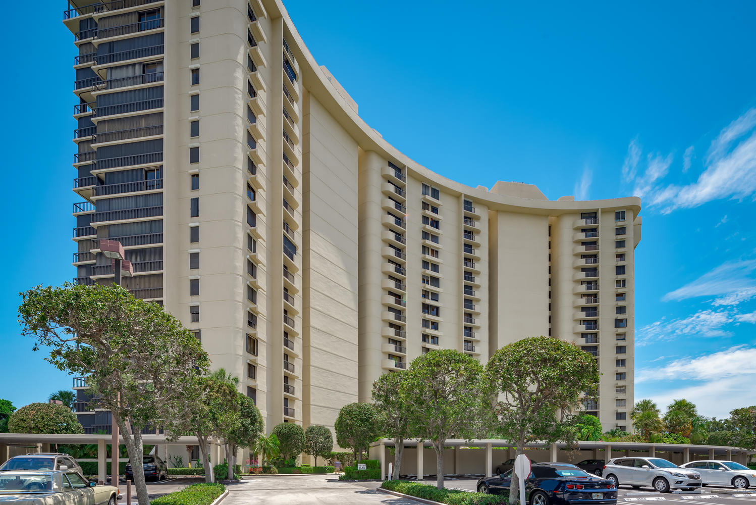 Photo of 2480 Presidential Way #1601, West Palm Beach, FL 33401