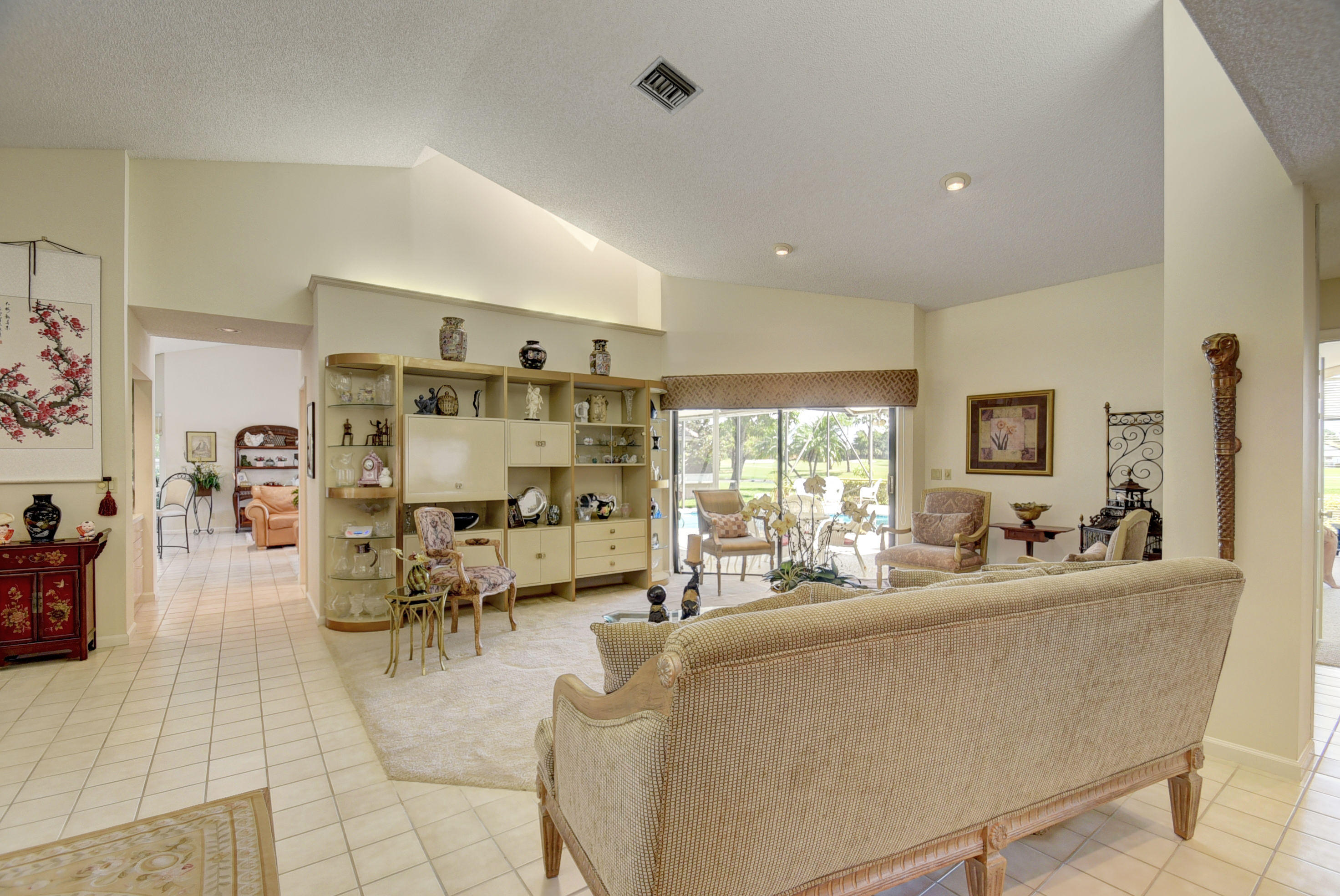 BOCA WOODS COUNTRY CLUB REALTY