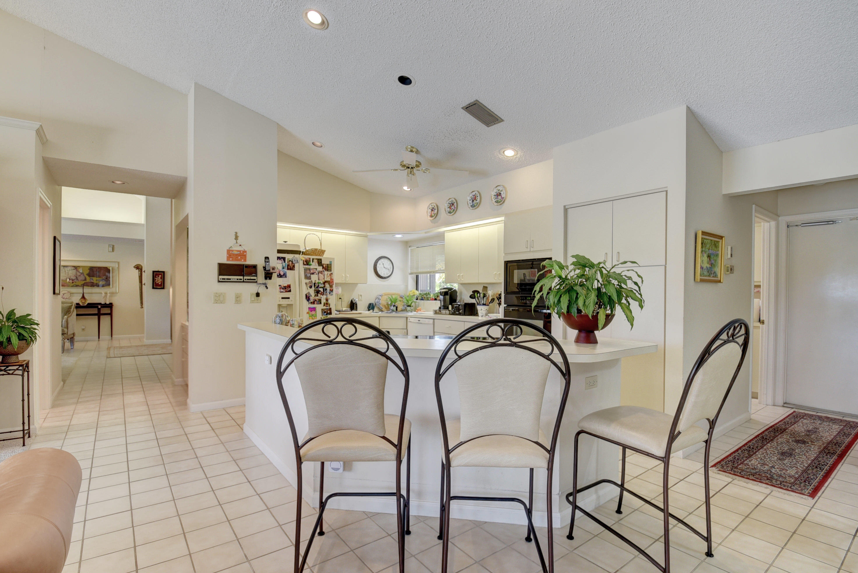 BOCA WOODS COUNTRY CLUB HOMES FOR SALE