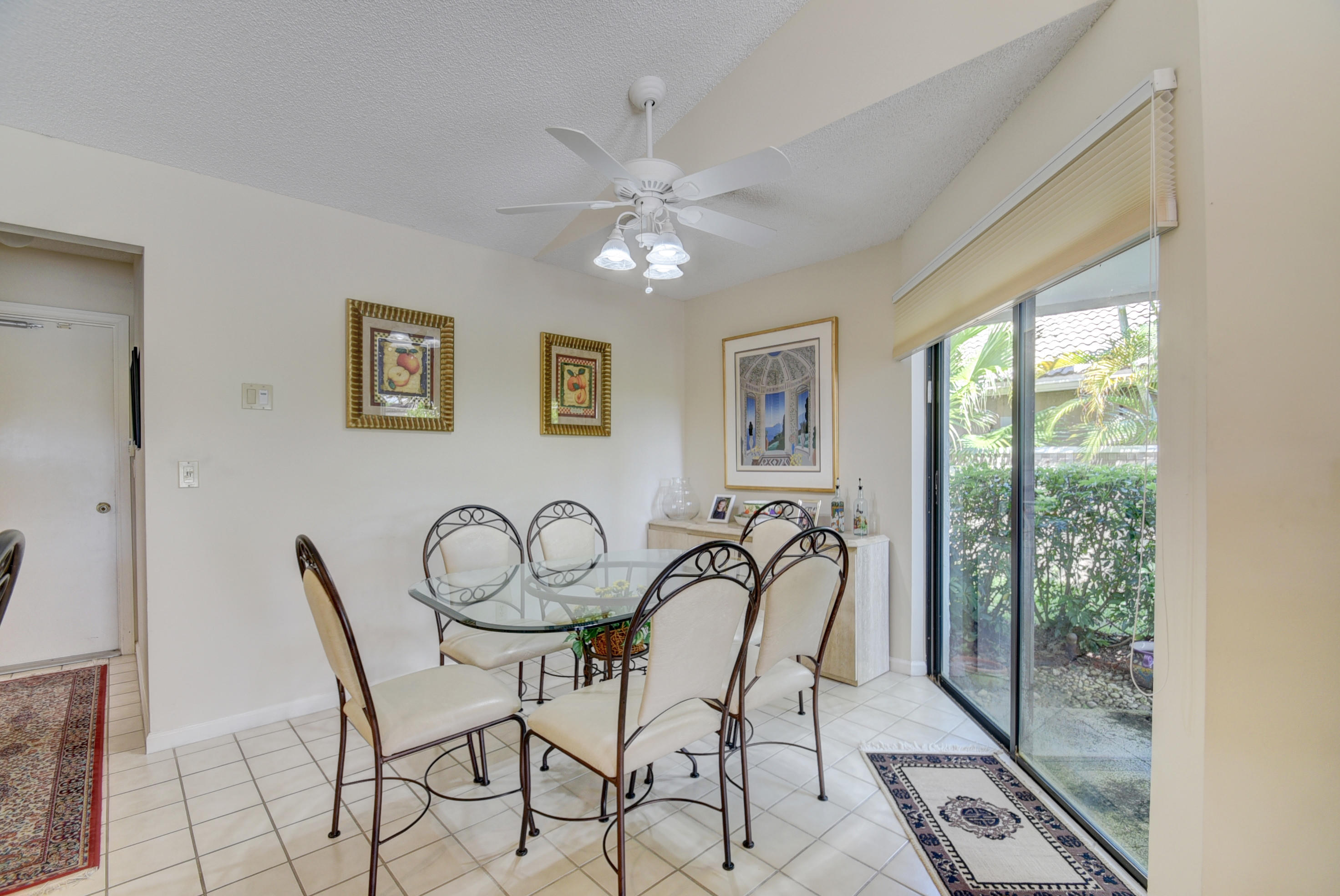 BOCA WOODS COUNTRY CLUB REAL ESTATE
