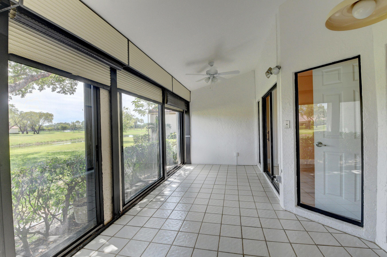 5838 Parkwalk Circle Boynton Beach, FL 33472 photo 30
