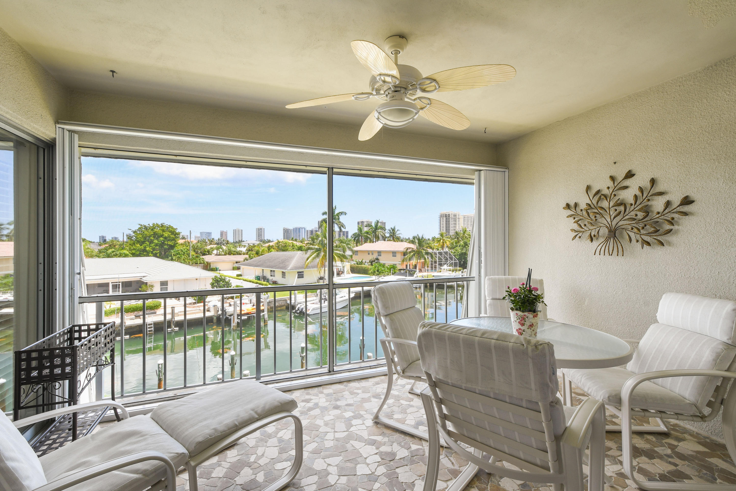 New Home for sale at 1160 Sugar Sands Boulevard in Singer Island