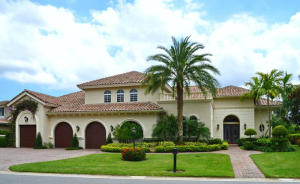 Property for sale at 7160 Lions Head Lane, Boca Raton,  Florida 33496