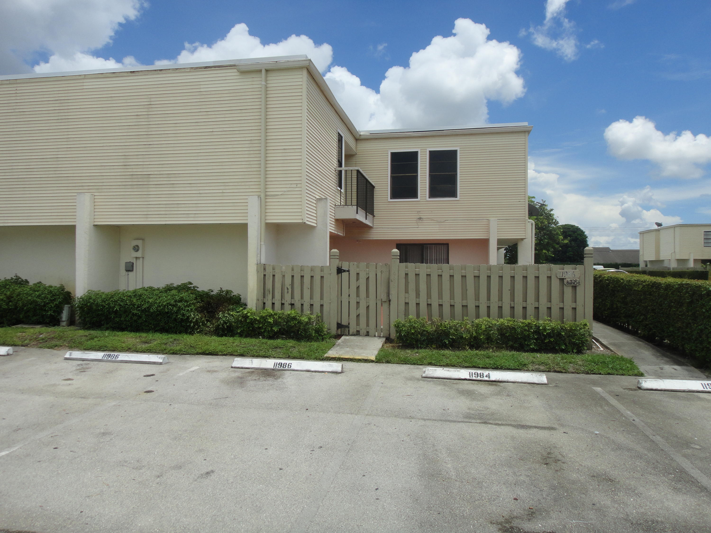 11986 Shakerwood Ln, Wellington, FL, 33414