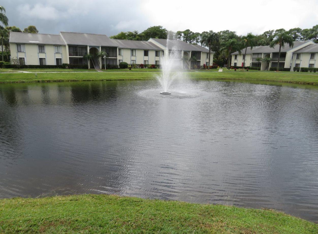 1115 Green Pine Boulevard G2 West Palm Beach, FL 33409