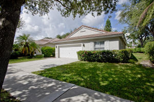 Property for sale at 5407 NW 49th Street, Coconut Creek,  Florida 33073
