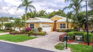 Property for sale at 10518 Kipling Way, Lake Worth,  Florida 33449