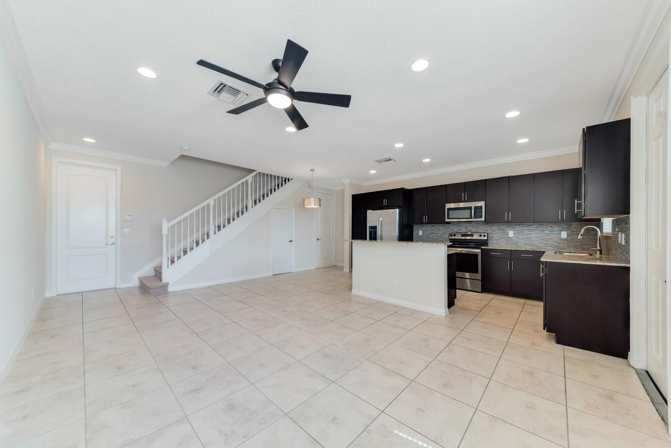 Home for sale in Lucente Lake Worth Beach Florida