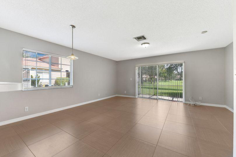 9785 Kamena Circle Boynton Beach, FL 33436 photo 9