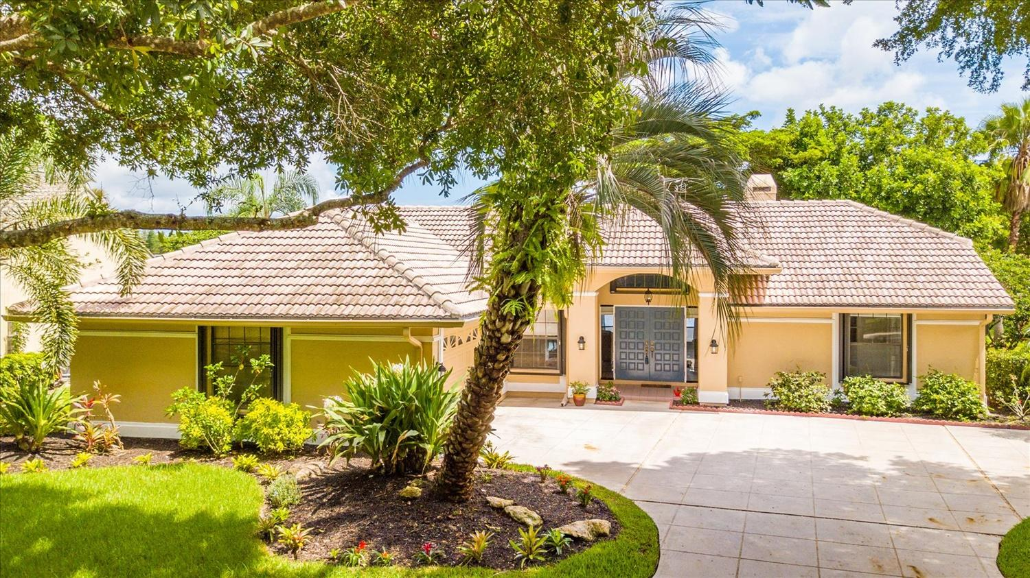 Photo of 6349 Winding Lake Drive, Jupiter, FL 33458