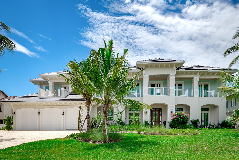 Photo of 1034 Brooks Lane, Delray Beach, FL 33483