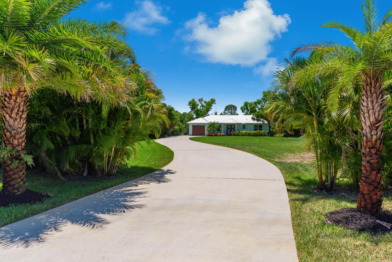 2264 SE St Lucie Boulevard, Stuart, Florida