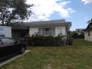 3901 S Kenas Street  For Sale 10551137, FL