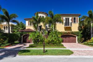 17897  Monte Vista Drive  For Sale 10551151, FL