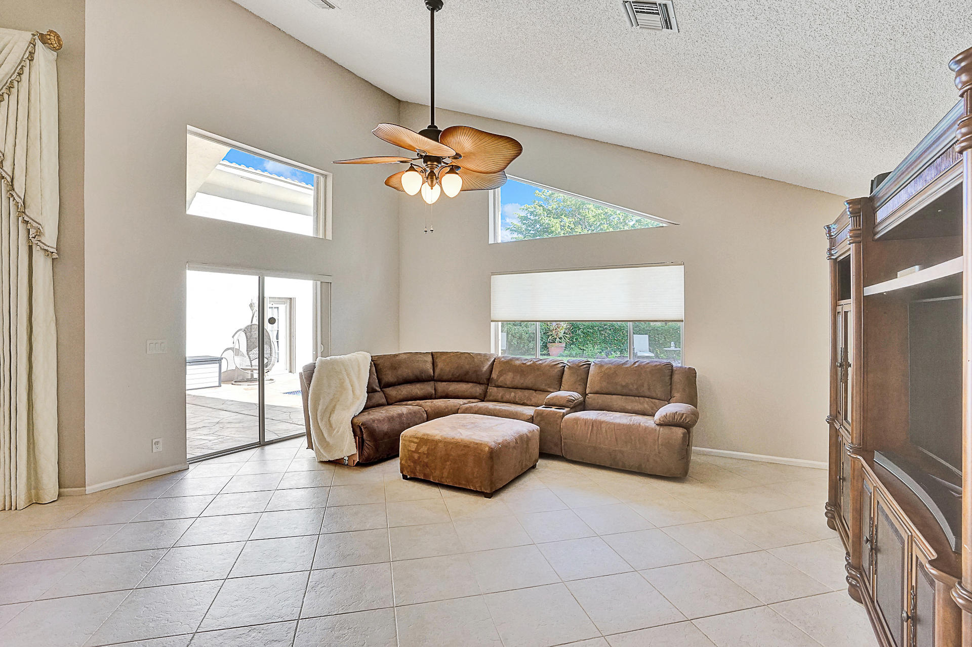 EAGLE TRACE HOMES FOR SALE