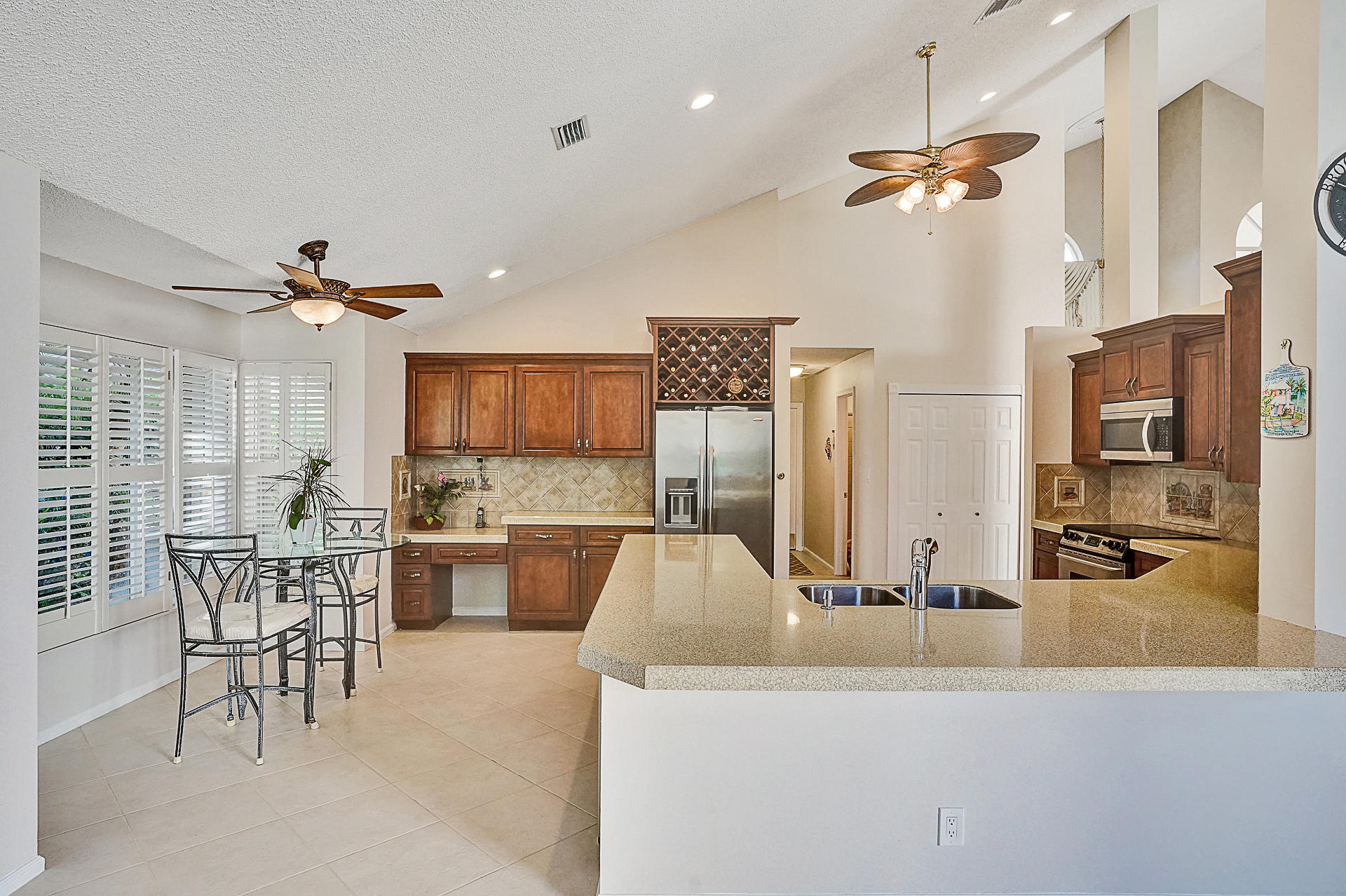 EAGLE TRACE CORAL SPRINGS REAL ESTATE