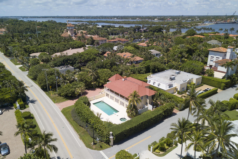 Home for sale in BOULEVARD ESTATES Palm Beach Florida