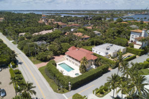 1080 S Ocean Boulevard  For Sale 10551263, FL