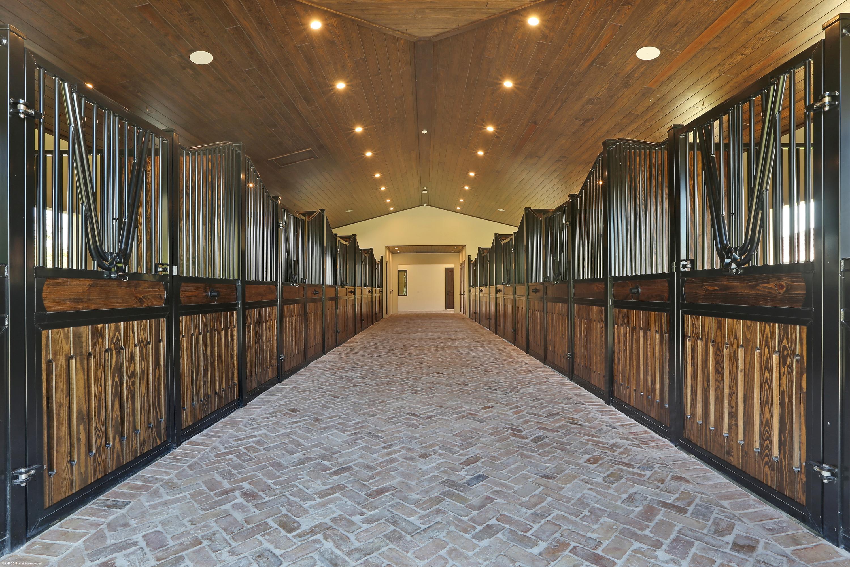 5421 & 5800 Las Palmas Avenue, Wellington, Florida 33414, 6 Bedrooms Bedrooms, ,7 BathroomsBathrooms,Residential,for Sale,& 5800 Las Palmas,RX-10551337, , , ,for Sale