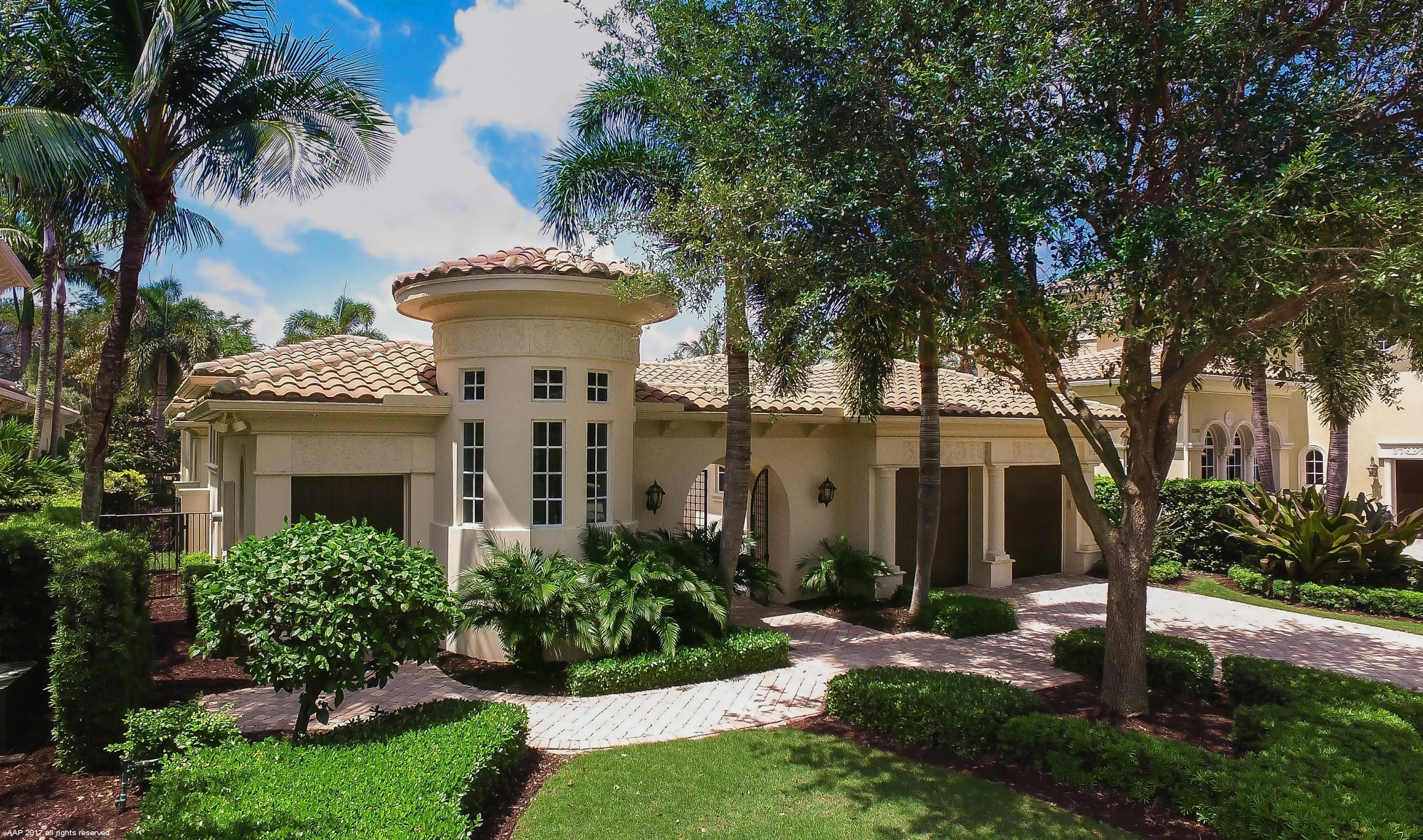 11206 Orange Hibiscus Lane, Palm Beach Gardens, Florida 33418, 3 Bedrooms Bedrooms, ,3.2 BathroomsBathrooms,A,Single family,Orange Hibiscus,RX-10546886