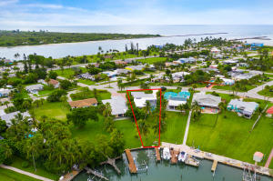 Fort Pierce Beach Subdivision - Fort Pierce - RX-10551320