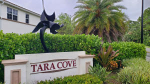 Tara Cove