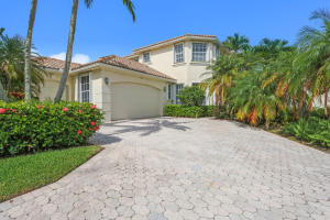 For Sale 10551371, FL