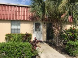 815  Salem Lane  For Sale 10551407, FL