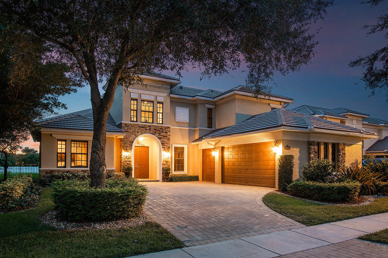 Photo of 8881 Equus Circle, Boynton Beach, FL 33472