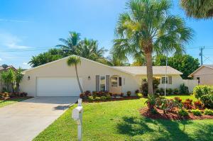 Palm Beach Gardens 5